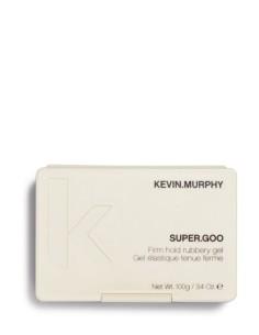 SUPER GOO 100 GR
