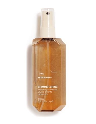 SHIMMER.SHINE 150 ML