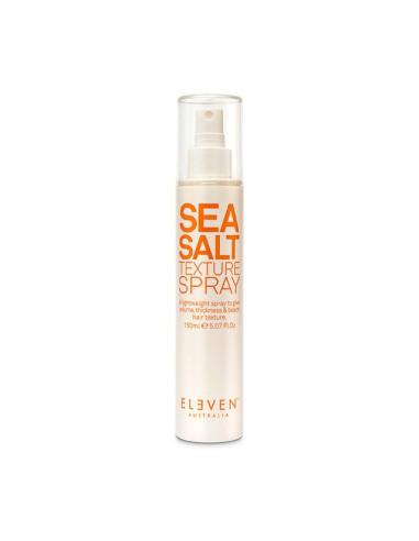 SEA SALT TEXTURE SPRAY 200 ML