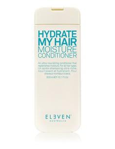 HYDRATE MY HAIR MOISTURE CONDITIONER 50ml 300ml 1000ml