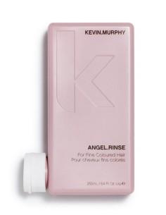 ANGEL.RINSE 250ml