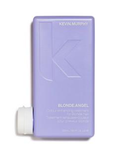 BLONDE.ANGEL.TREATMENT250ml